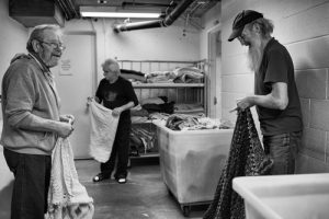 Calgary Linen and Laundry Services Cmngd Common Good